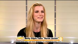 betty gilpin listalbetty gilpin elementary, betty gilpin listal, betty gilpin, betty gilpin wiki, betty gilpin instagram, betty gilpin bio, betty gilpin measurements, betty gilpin feet, betty gilpin twitter, betty gilpin images