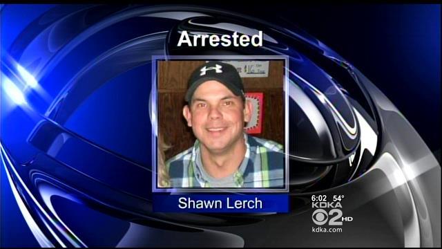 Mayor Elect of <b>Leechburg</b> Spends Night In Jail « CBS Pittsburgh