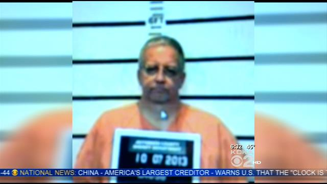 School Administrator Indicted In <b>Steubenville</b> Rape Case « CBS <b>...</b>