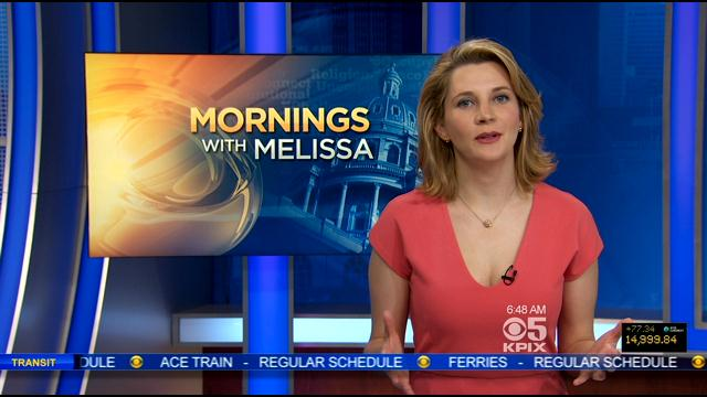 Image result for melissa caen kpix